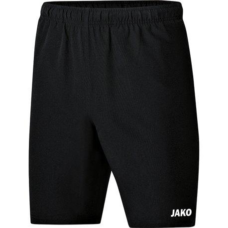 JAKO Short Classico Junior