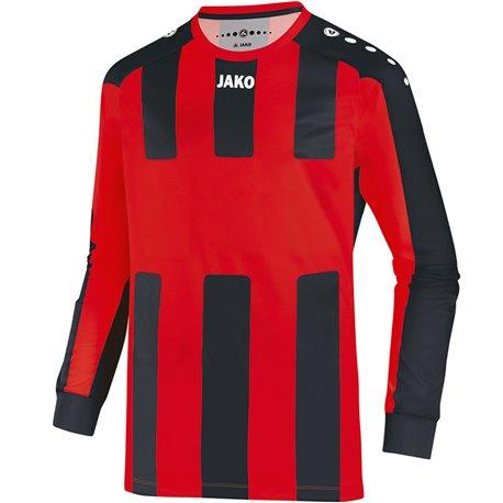 JAKO Trikot Milan LA Junior