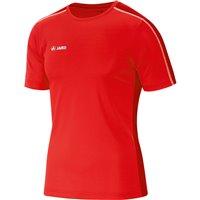 JAKO T-Shirt Sprint Damen