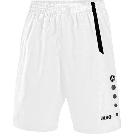 JAKO Sporthose Turin Junior